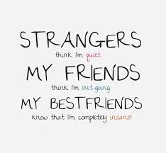 Friends Quotes And Sayings 64 Wonderful Friendship Quotes Sayings Friends Quotes Funny Sayings About True