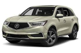 2018 acura colors. perfect colors 2018 acura mdx main photo with acura colors