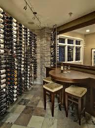 Home Wine Cellar Design Ideas Awesome Design Inspiration