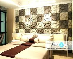 Wall Tiles For Bedroom Wall Tiles Bedroom Decorative Tiles For