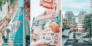 26 awesome things to do in oakland california a hella long local s guide