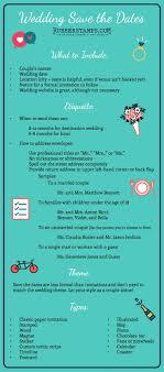 Best 25 How To Address Envelopes Etiquette Ideas On Pinterest