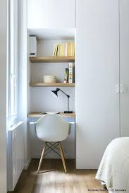 narrow bedroom furniture. Narrow Bedroom Furniture Best Small Bedrooms Ideas On Storage Tiny Design And For Sets F