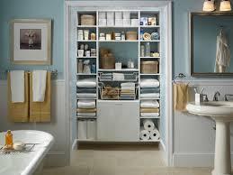 Bathroom Pantry Cabinet Bathroom Linen Cabinets As Storage In The Bathroom Bathroom Ideas