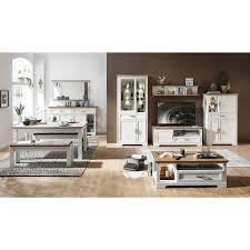 Luxus Wohnzimmer 33 Wohnesszimmer Ideen Freshouse Möbel Für