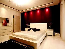 Beste Schlafzimmer Farbe Ideen Für Die Gestaltung Vom Alpina