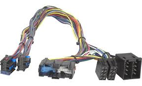 hyundai santa fe radio wiring harness wiring diagram and hernes 2009 hyundai santa fe stereo wiring diagram maker