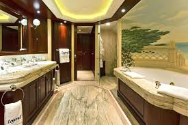 beautiful traditional bathrooms. related post beautiful traditional bathrooms i