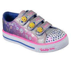 sketchers twinkle toe boots. hover to zoom sketchers twinkle toe boots l