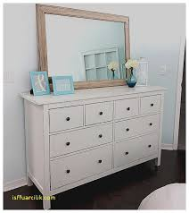 makeup organizer drawers walmart. 3 drawer dresser walmart fresh dressers outstanding ikea white 2017 design makeup organizer drawers r