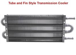 Frequently Asked Questions About Transmission Coolers