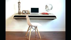wall mounted folding desk fold out desk wall mounted fold down desks fold out desk wall