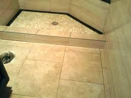 oven cleaner for shower cleaning shower with oven cleaner image bathroom using oven cleaner on shower oven cleaner