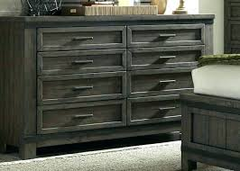 36 inch wide dresser.  Dresser 36 Wide White Dresser Inch Serpentine Salvaged 6 Drawer Low Extra Drawers  Furniture Appealing Tall Beautiful In Inch Wide Dresser E