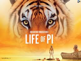 life of pi survival essay hyena life of pi on lifeboat