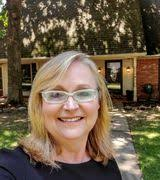 Wendy Ferguson | Zillow