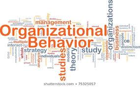 What Is Organizational Behavior Royalty Free Organizational Behavior Stock Images Photos