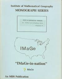 essays on mathematical geography pdf available