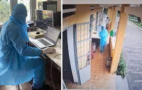 VNPT đầu tư hạ tầng kết nối 10.000 camera giám sát tại các khu cách ly