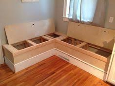 corner benches with storage for kitchen. best 25+ corner bench ideas on pinterest | table, seating and kitchen table benches with storage for a