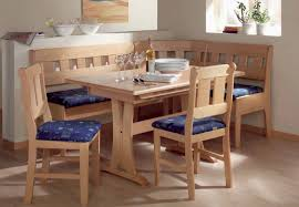 breakfast furniture sets. Kitchen: Easy Corner Kitchen Table Sets 30 Space Saving Breakfast Nook Furniture BOOTHS From