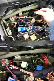 05 bmw z4 airbag wiring diagram wiring library 05 bmw z4 airbag wiring diagram