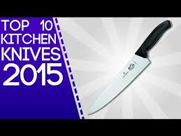 Top Chef 2piece Knife Set  6554721  HSNTop Kitchen Knives
