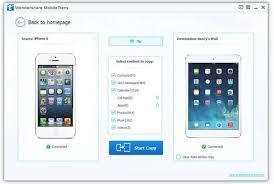 iphone tekstiviestien siirto koneelle