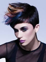 hair color trends spring 2015. full size of short hairstyles:short hair color trends spring 2015 current