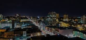 Urban Lights Kitchener Kitchener Makeit Kitchener