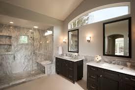 6 light bathroom vanity lighting fixture. 2 Light Bathroom Vanity Unique Lights Lighting Design Nickel 6 Fixture