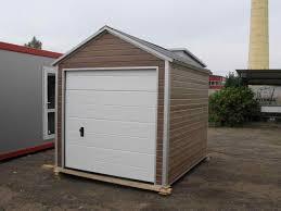 Top 10 Garage Door Manufacturers - peytonmeyer.net
