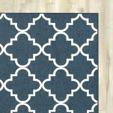 chevron rug navy area attractive blue bedroom and white black grey target