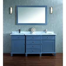 Closeout Bathroom Faucets Closeout Bathroom Vanities Bathroom