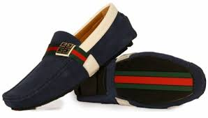 gucci shoes for men price. gucci men shoes blue my 02 gucci for price r