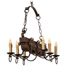 rustic iron chandelier lovely chandeliers contemporary crystal chandelier mini iron chandelier