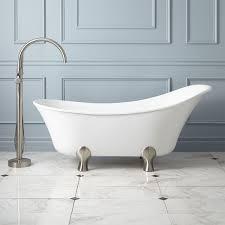 acrylic tub liners home depot tubs shower liner bathroom vanities one piece surround laundry fiberglass bathtub