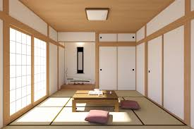 Traditional Japanese Houses, Everything You Need To Know And More!