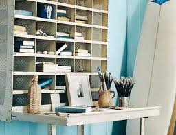 feng shui office color. Top Home Office Color Ideas 7 Colors Love Feng Shui Wall