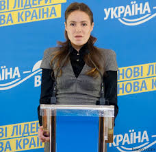 Луценко: Я не исключаю, что подал бы в отставку, если бы ВР не проголосовала за уточнение закона о заочном осуждении - Цензор.НЕТ 6025