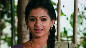 Apple Penne Actres Aishwarya Menon Tamil Movie Romantic Scenes.