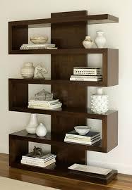 Contemporary Bookcases Design For Home Interior Furnishings Bookshelf Designs For Home