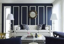 paint colors for living roomUnique Design Best Color For Living Room Interesting Idea Living