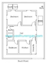 west facing house vastu plans westcing house plan as per vastu in
