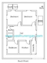west facing house vastu plans westcing house plan as per vastu in