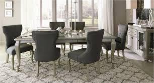open concept farmhouse kitchen best of modern open floor plans elegant dining room ideas stylish shaker