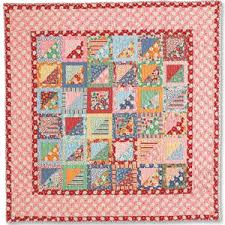 Lap Quilt Patterns Awesome In A Snap FREE Lap Quilt Pattern The Quilting Company