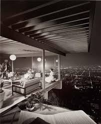 1930S Interior Design Adorable California Design 4848 Living In A Modern Way LACMA