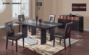 glass dining room tables rectangular. dining table. wood glass room tables rectangular a