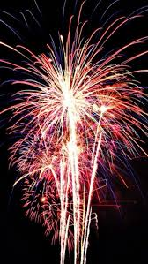 fireworks iphone wallpaper. Unique Fireworks Beautiful New Year Fireworks IPhone 5s Wallpaper For Fireworks Iphone R